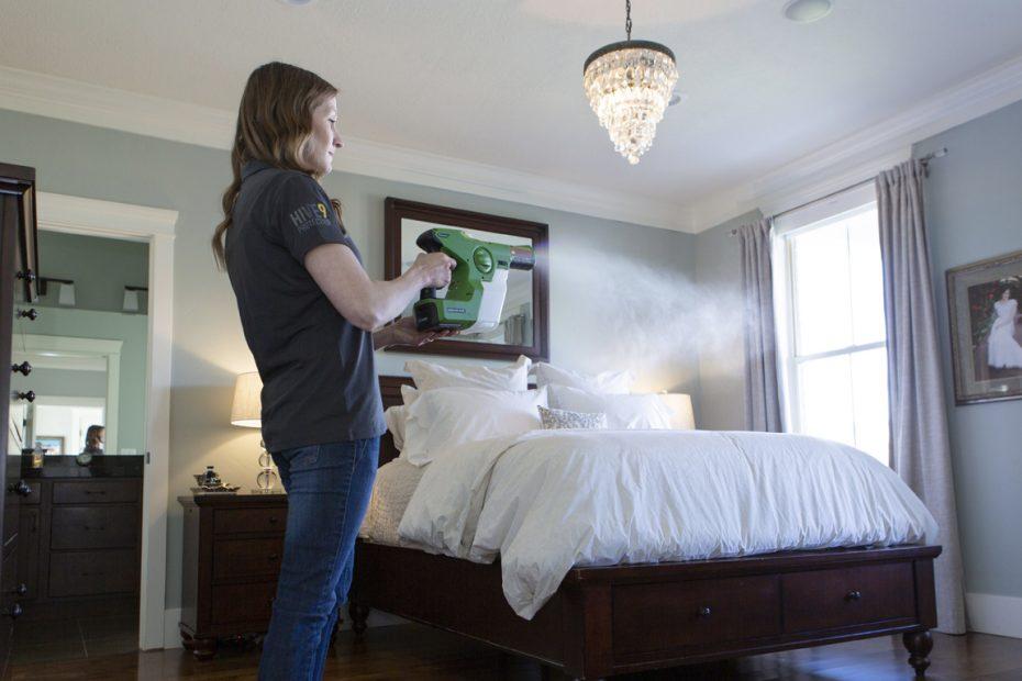 Hive9Protection-Bedroom-Electrostatic-Spray-1