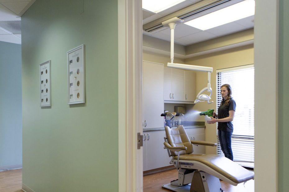 Hive9Protection-Dentist-Electrostatic-Spray-2